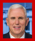 US Vice President